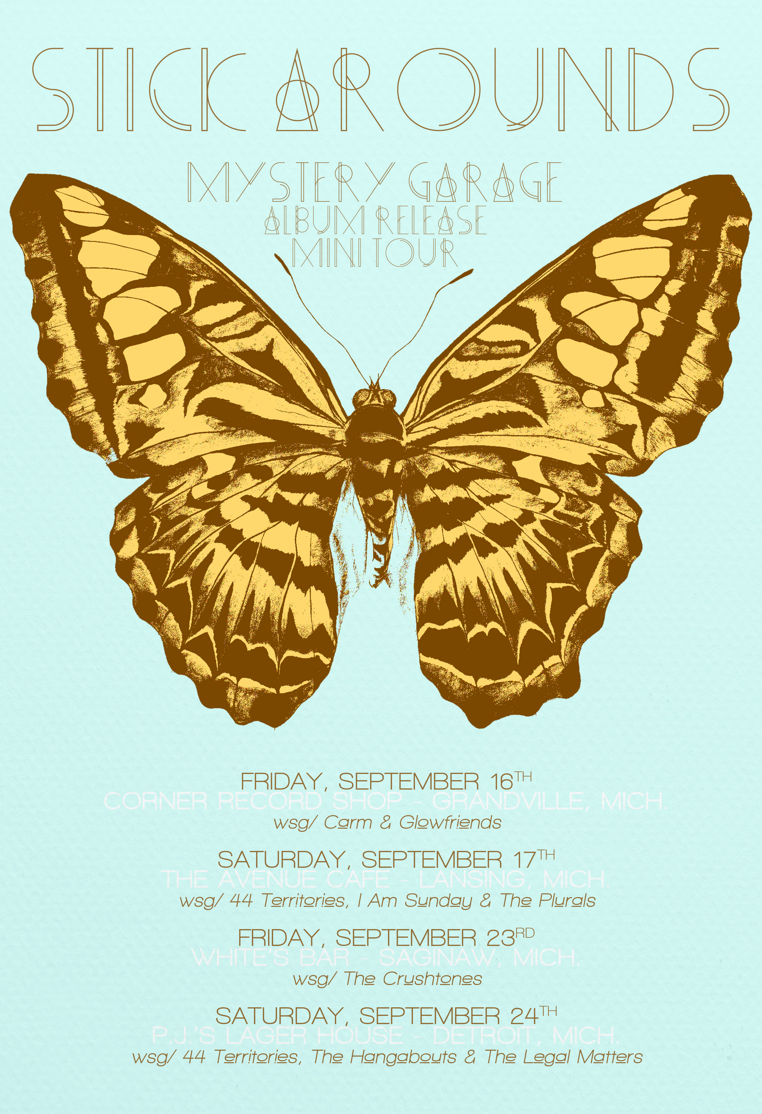 Release Tour Poster.jpg