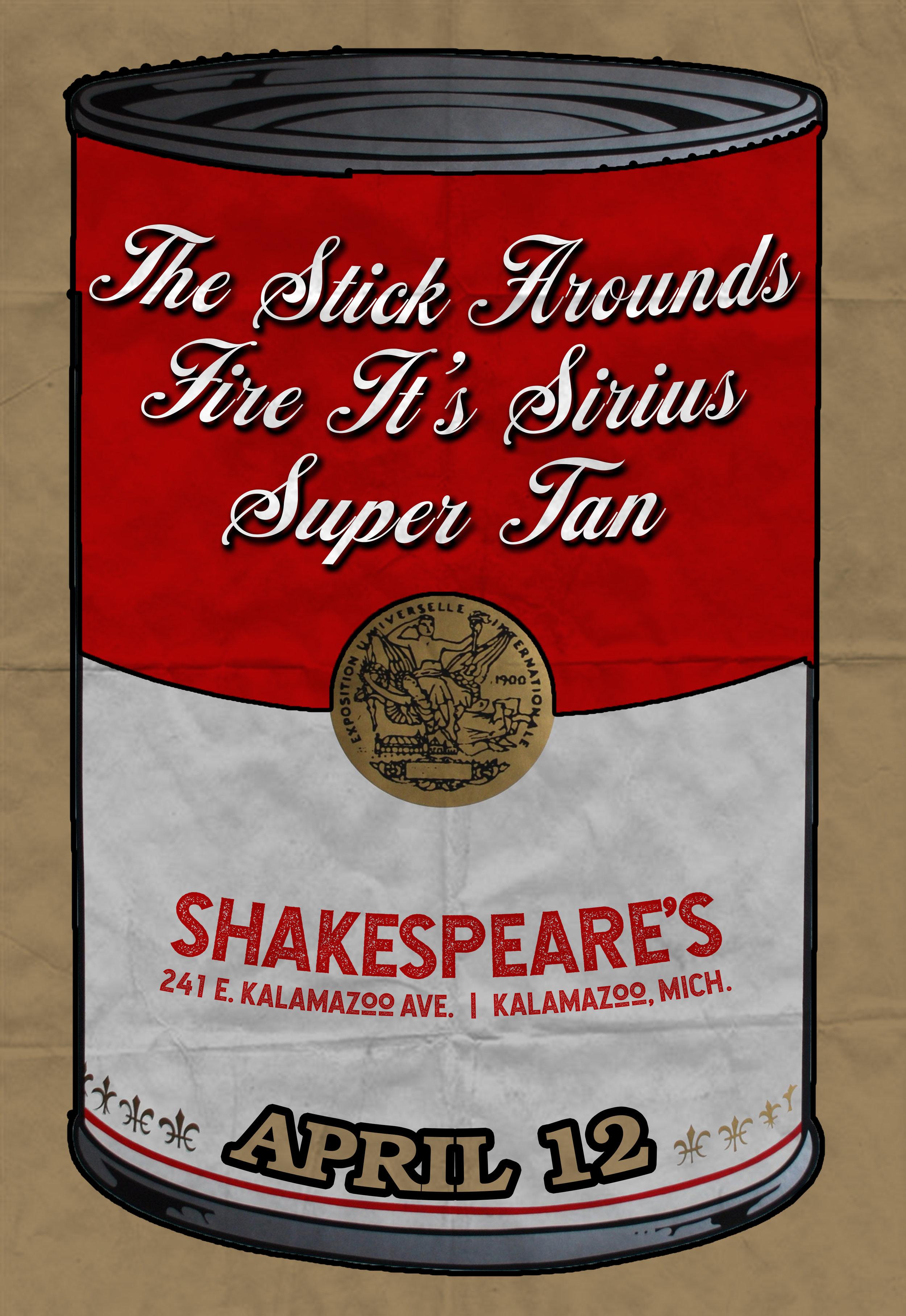 Shakespeare's April 2019.jpg