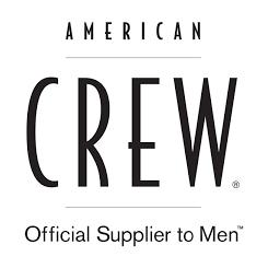 design-gallery-hair-salon-american-crew