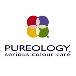 pureology-design-gallery-salon--downtown-raleigh