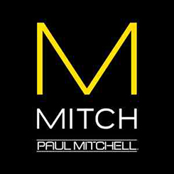 MitchPM_logo.jpg