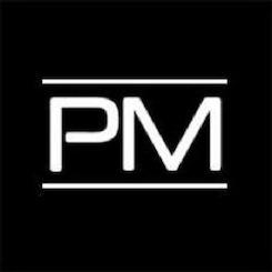 PM-icon-design-gallery-salon