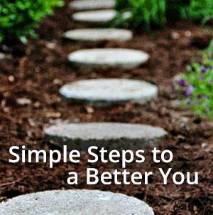 steps-better-you-health-coach-mason-ohio.jpg