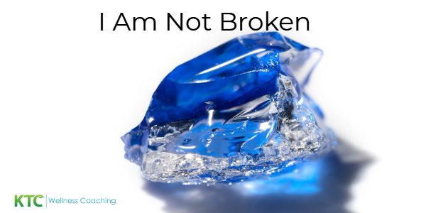 I am not brokenblog.jpg