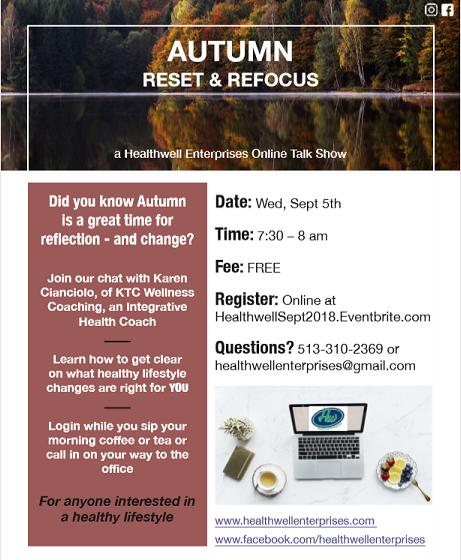 Sept 2018 Talk Show flyer.png