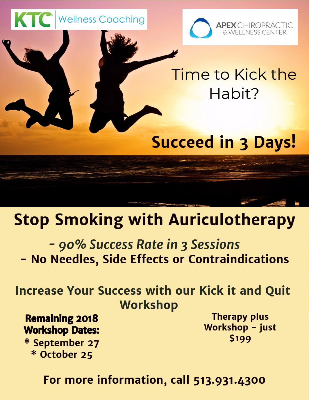 Smoking cessation flyer.jpg