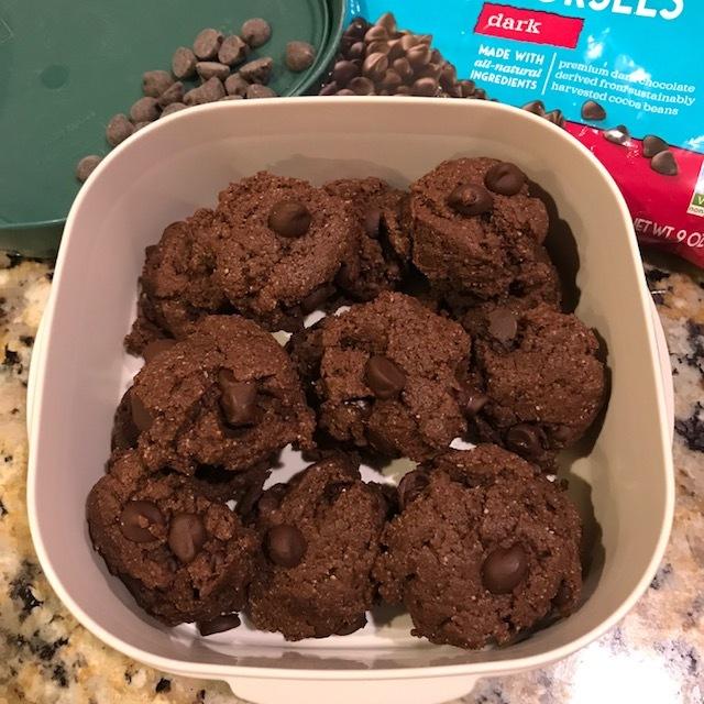 grain-free choc cookie.jpg