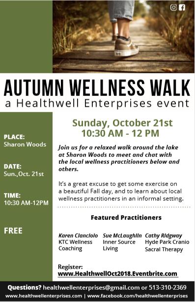 wellness walk flyer image.PNG