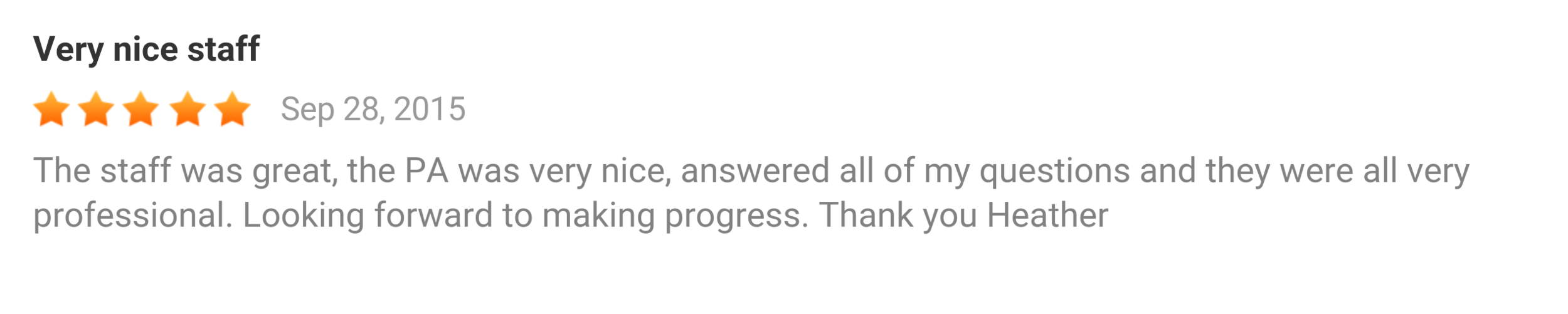 Review Nice Staff 9-28.png