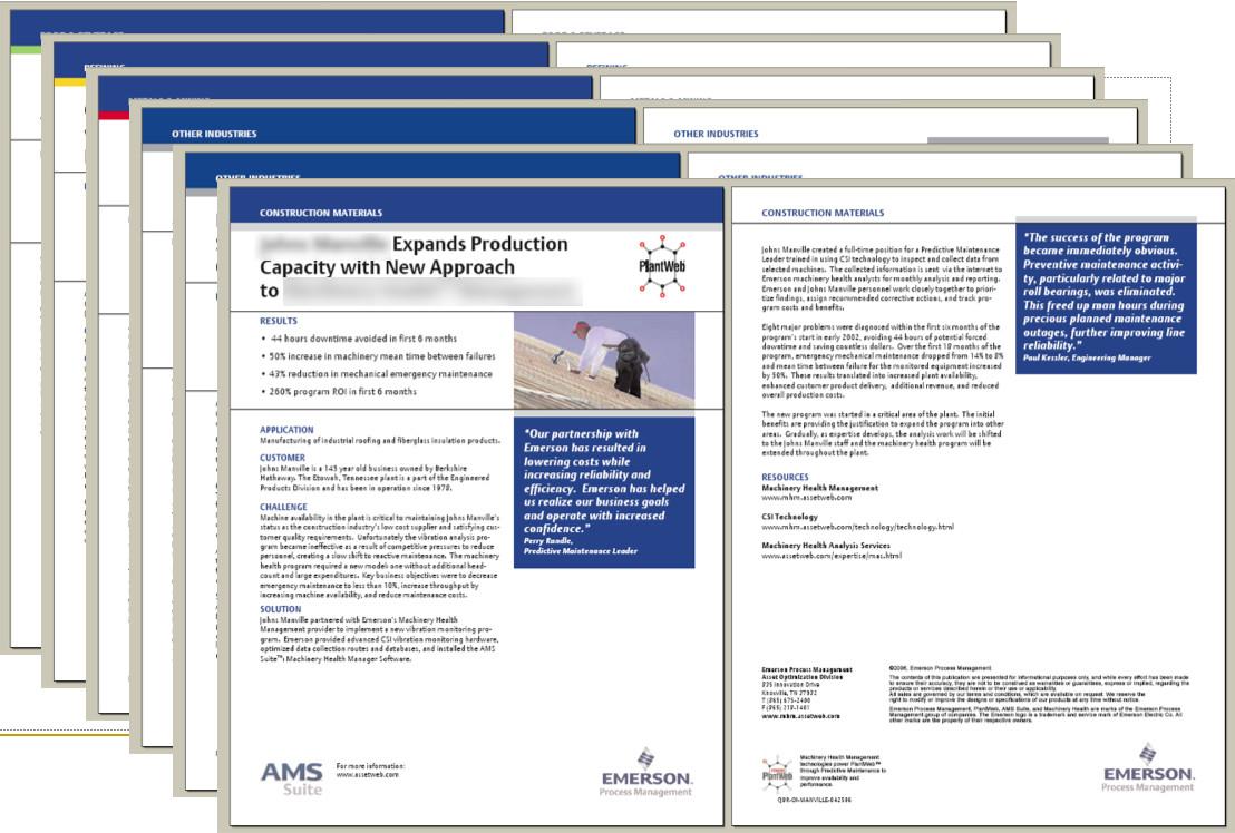 Emerson Info Sheets image.jpg