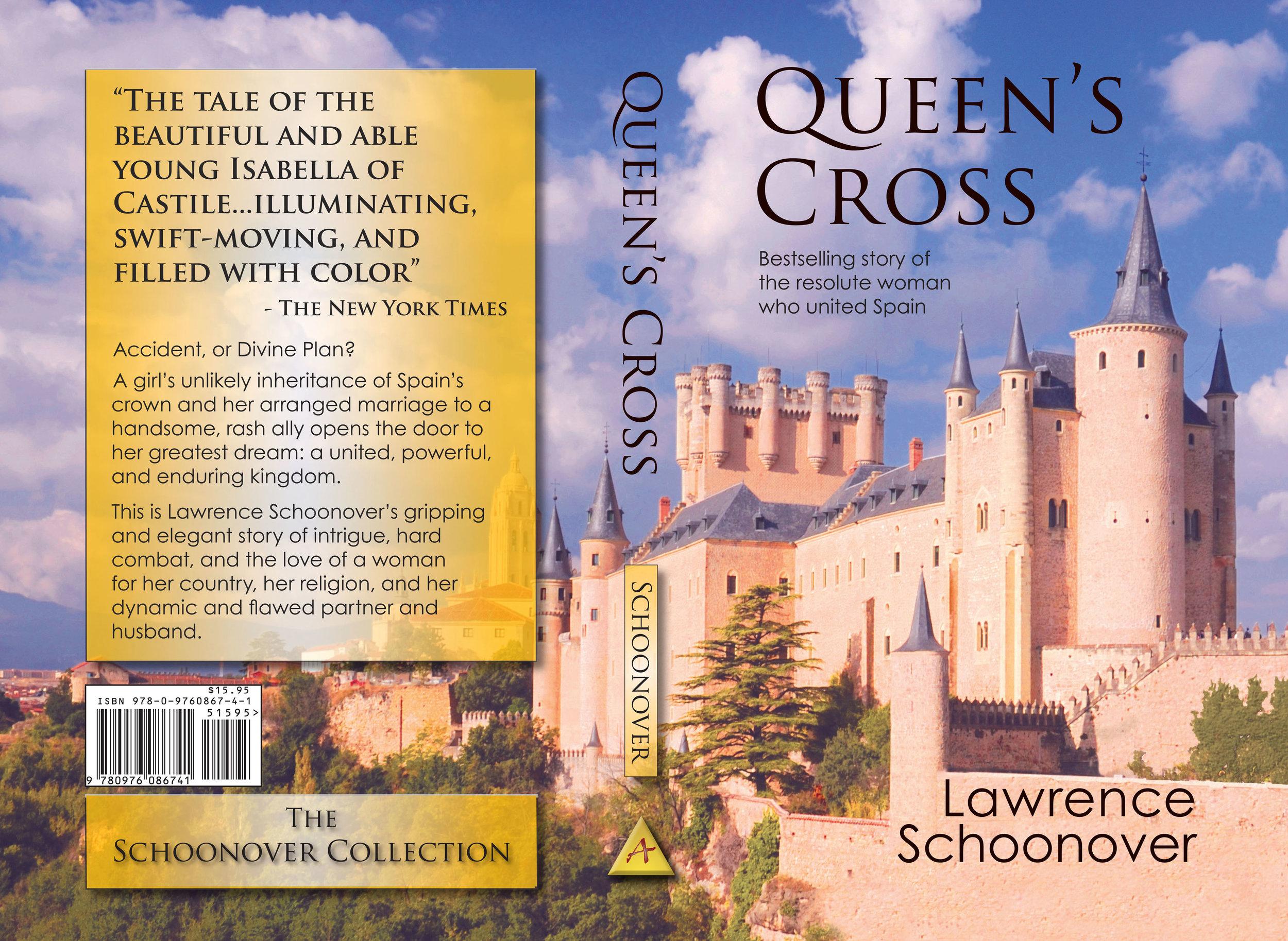 Queen's Cross Cover2.jpg