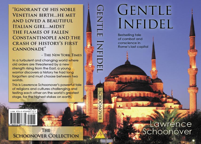 Gentle Infidel-Glowed.jpg