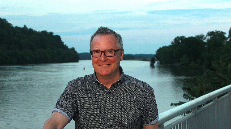 Author Brock Williams - George Scott.jpg
