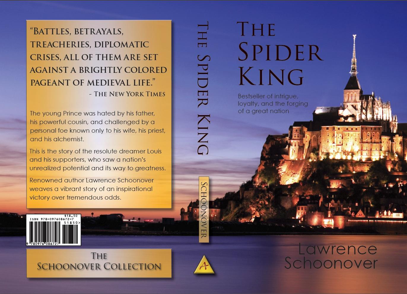 Spider King.jpg