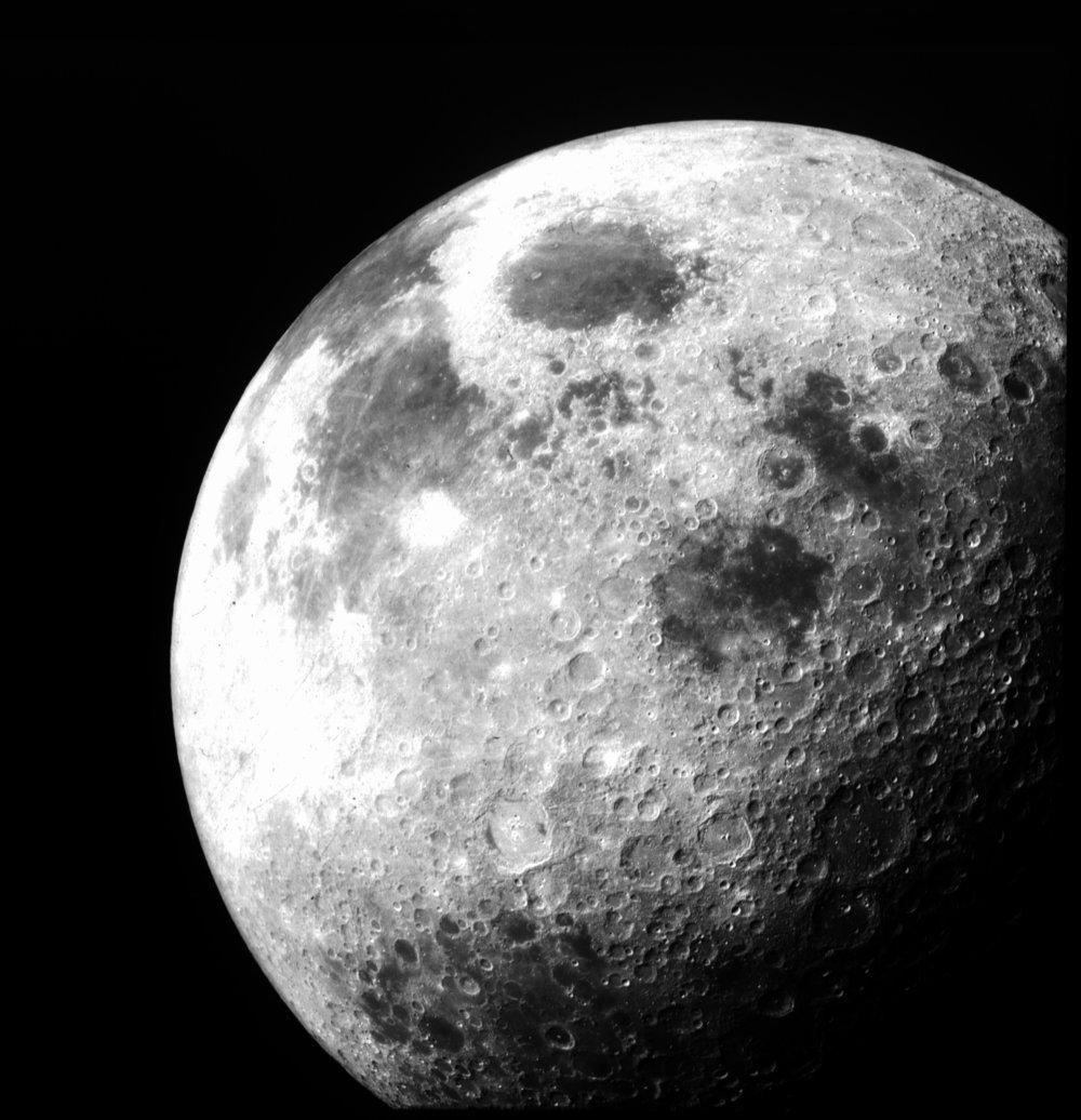 238403main_moon.jpg