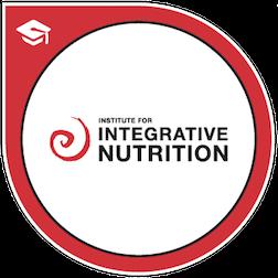 IIN badge.png