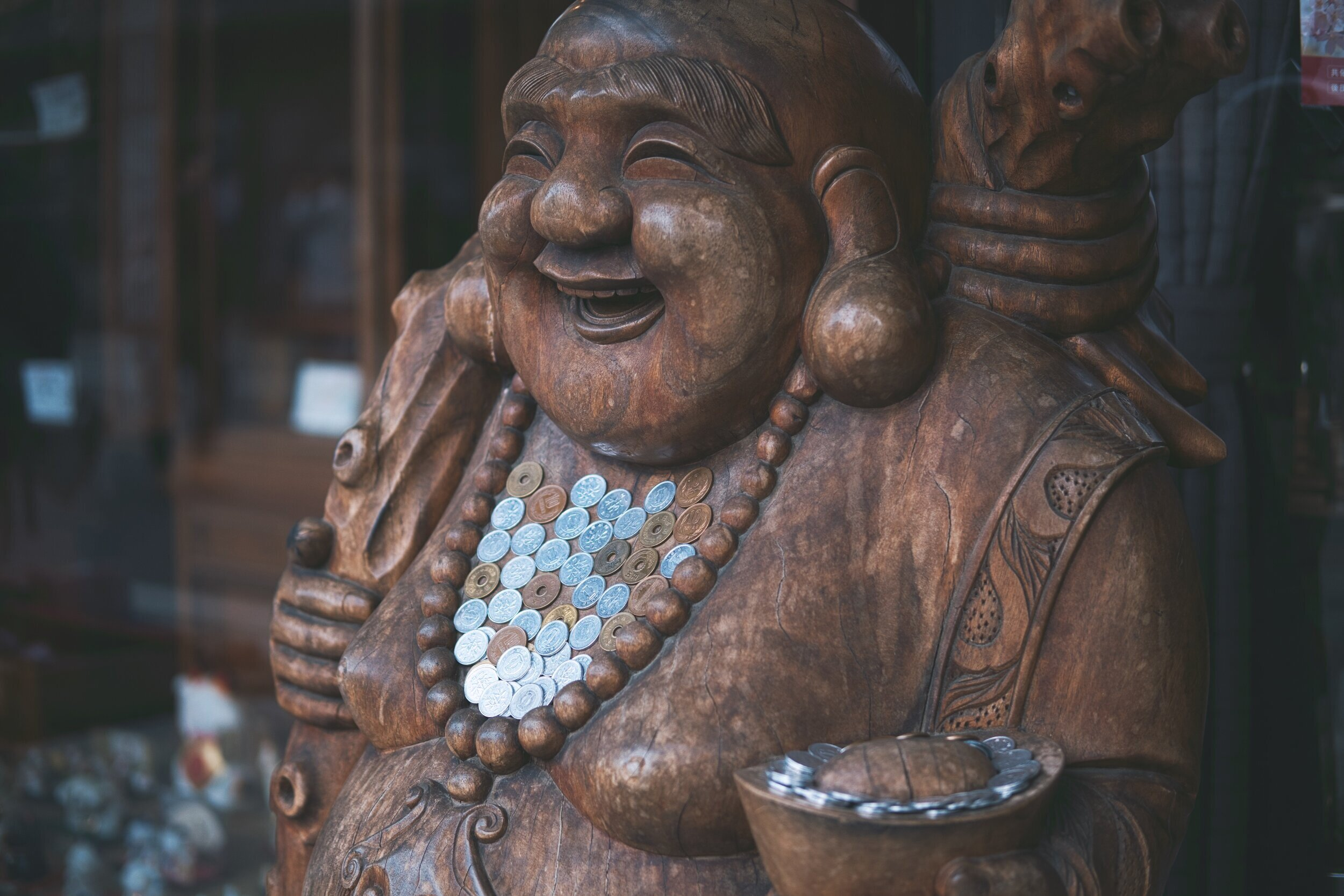 ancient-buddha-god-2187303.jpg