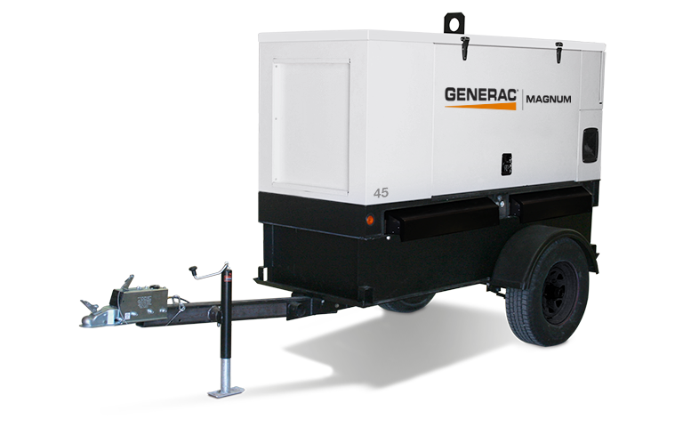 Generac-Mobile-Products_Generators-Diesel-MDG45IF4.png