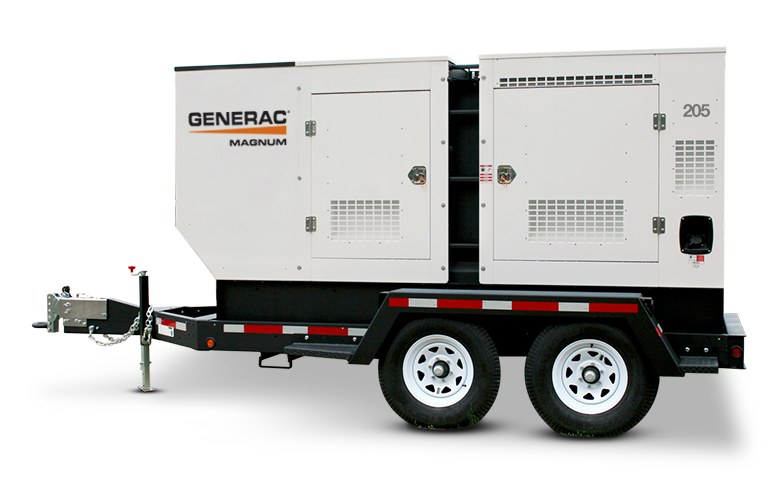 Generac-Mobile-Products_Generators-Diesel-MDG205DI4.png