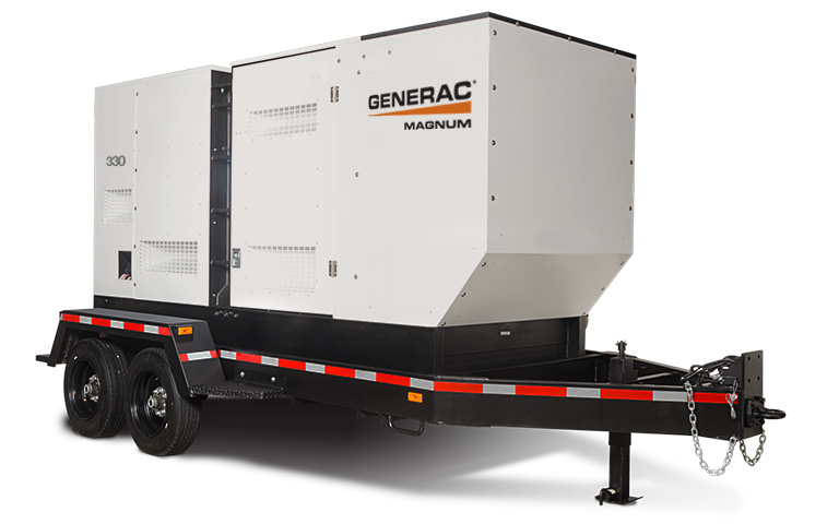 Generac-Mobile-Products_Generators-Diesel-MDG330DI4.png