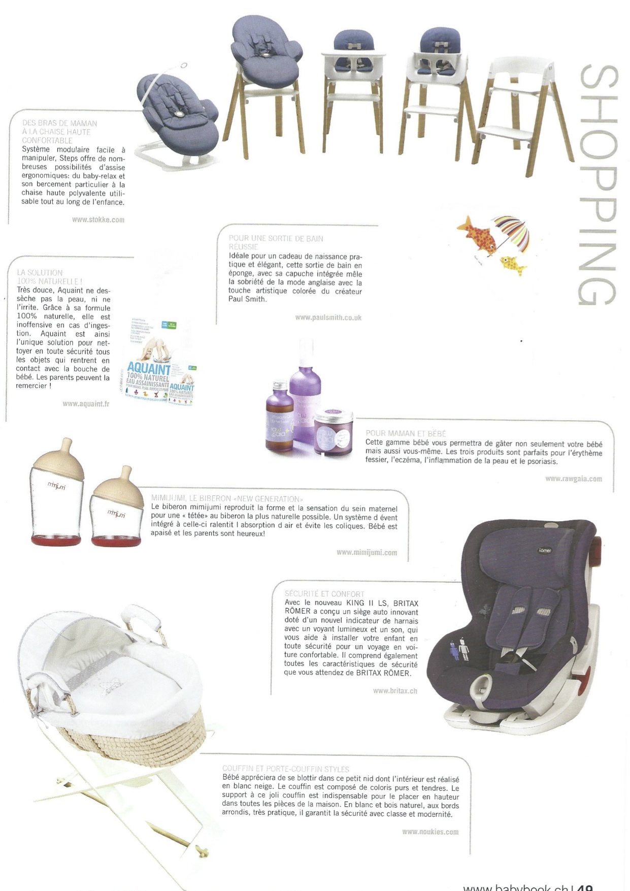 BABYBOOK  2 P Ete 2014.png