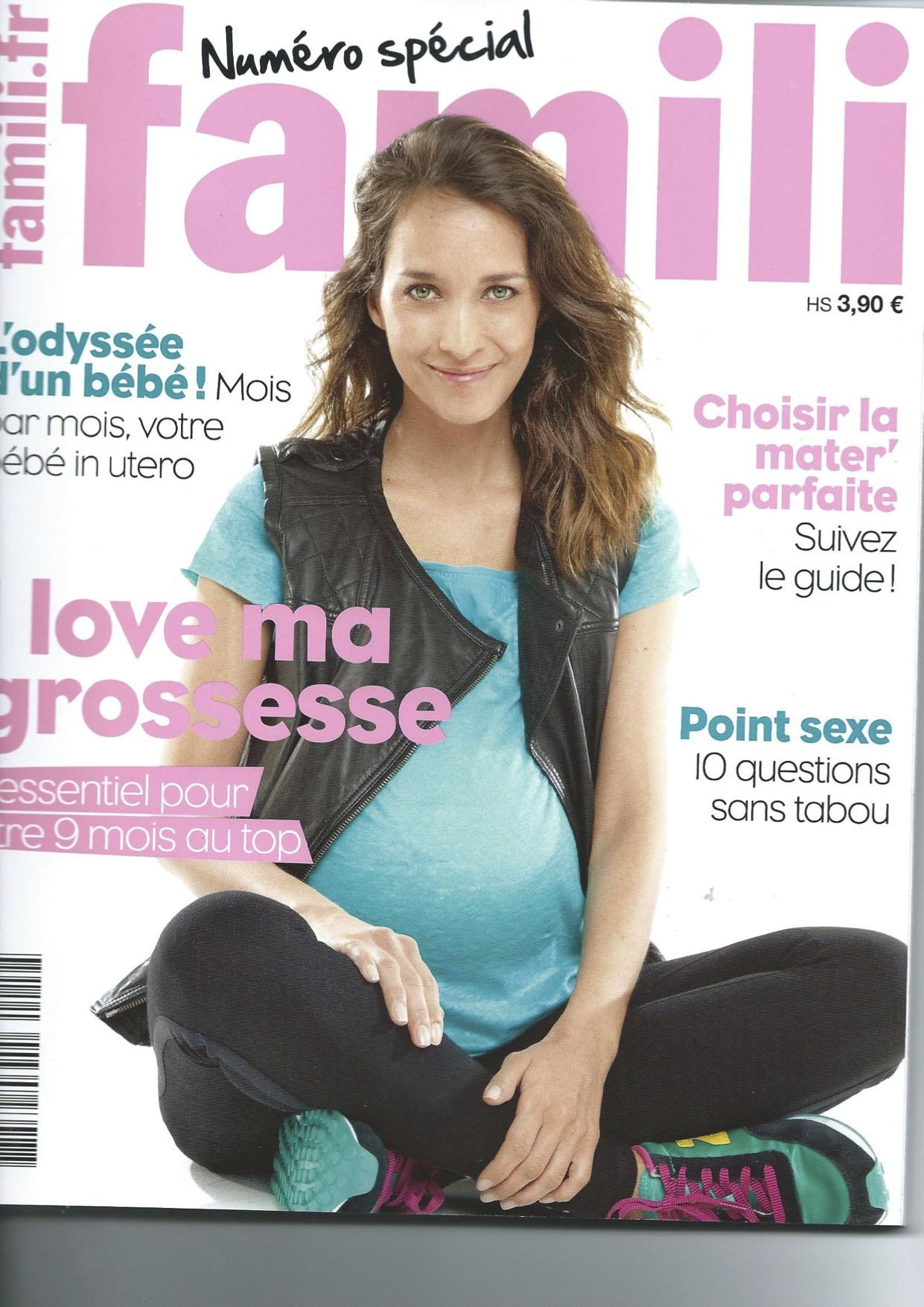FAMILI HS Spécial Grossesse Couv Avril mai 2014.jpg