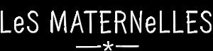 les-maternelles-60609-937905.png