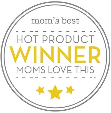 oogaa-moms-best-hot-product-award.jpg
