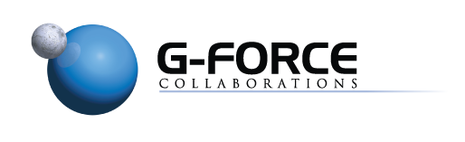 GforceLogo3.png