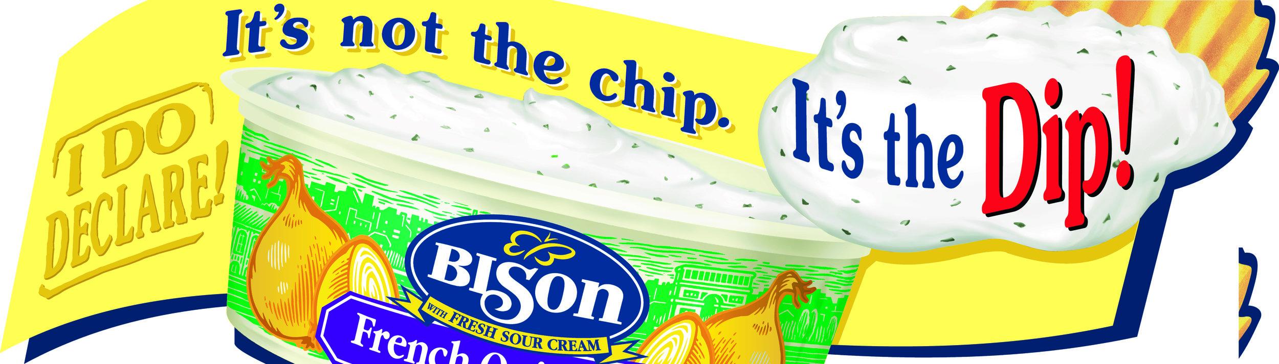 Bison Dip.jpg
