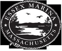 Cape Ann SUP at Essex Marina