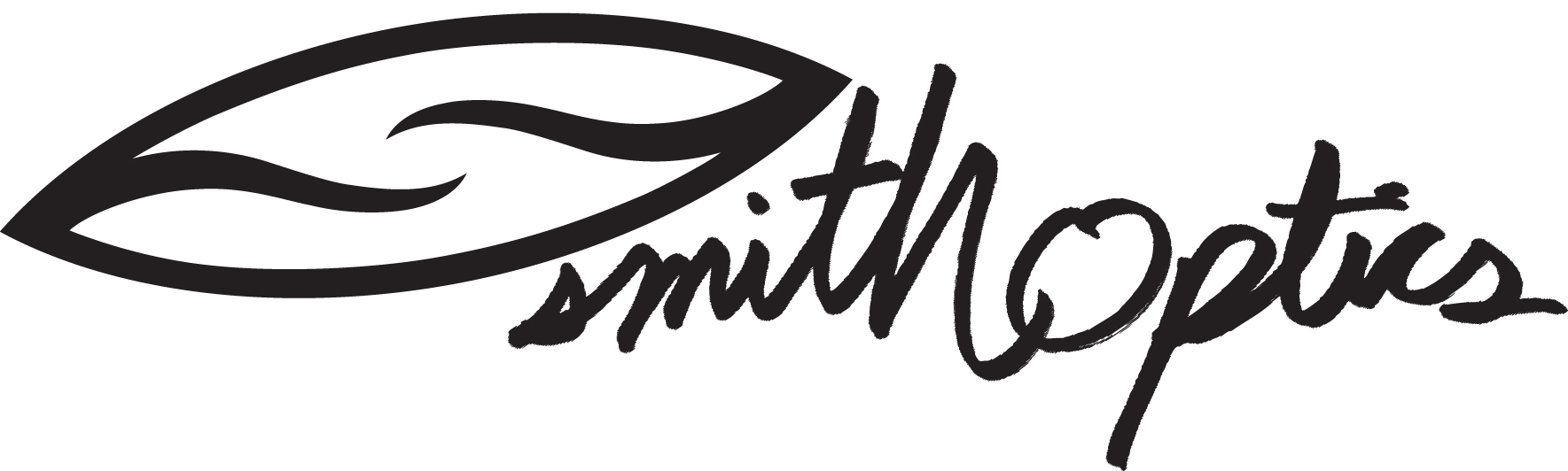 Smith Optics - Paddleboard Shop Cape Ann