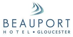 Beauport Hotel Logo