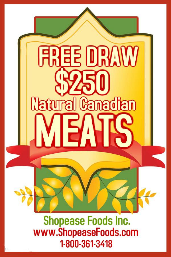 meat box poster.jpg
