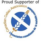 celiac logo.jpg