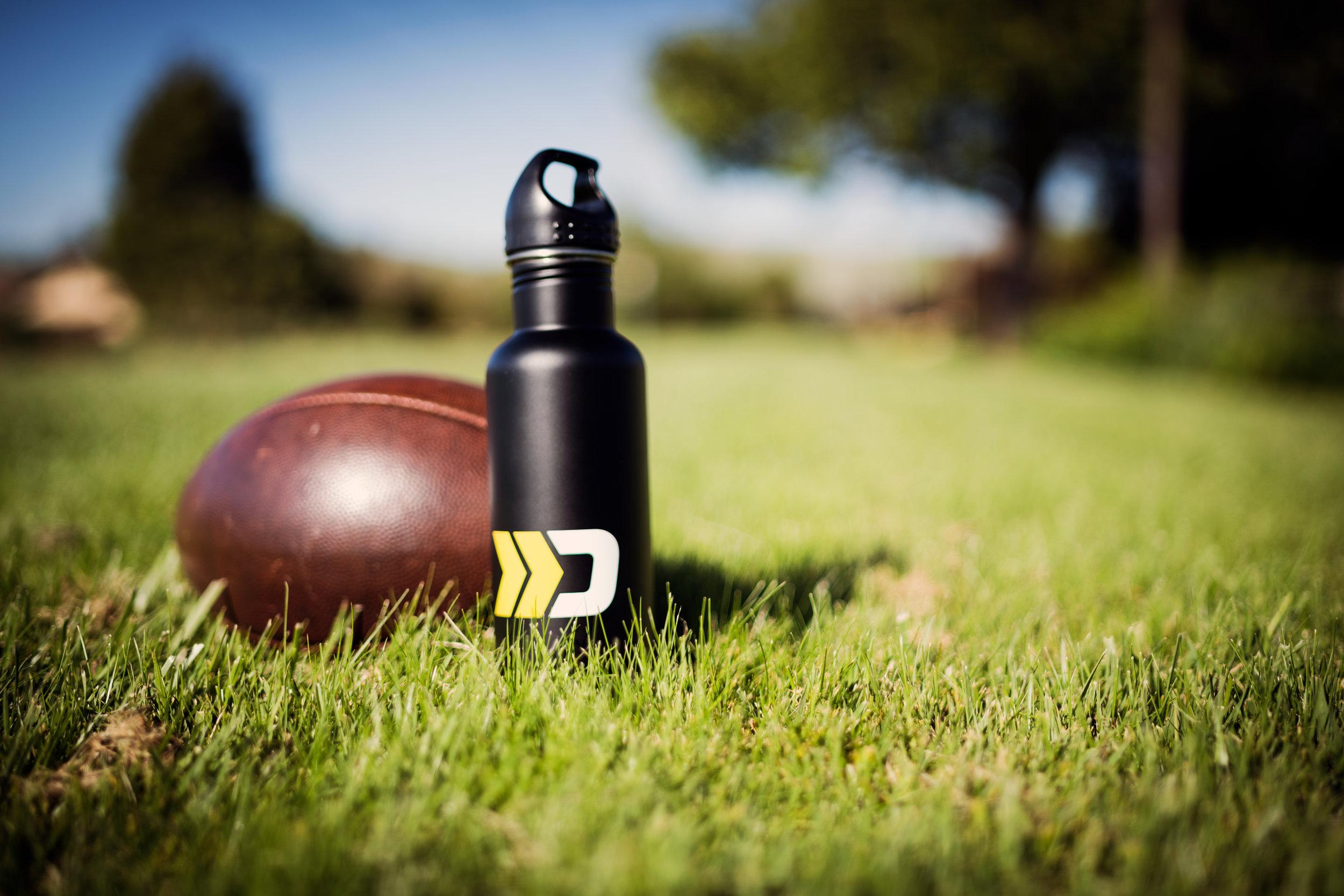 DualThreat_SummerFootball_Bottle.jpg