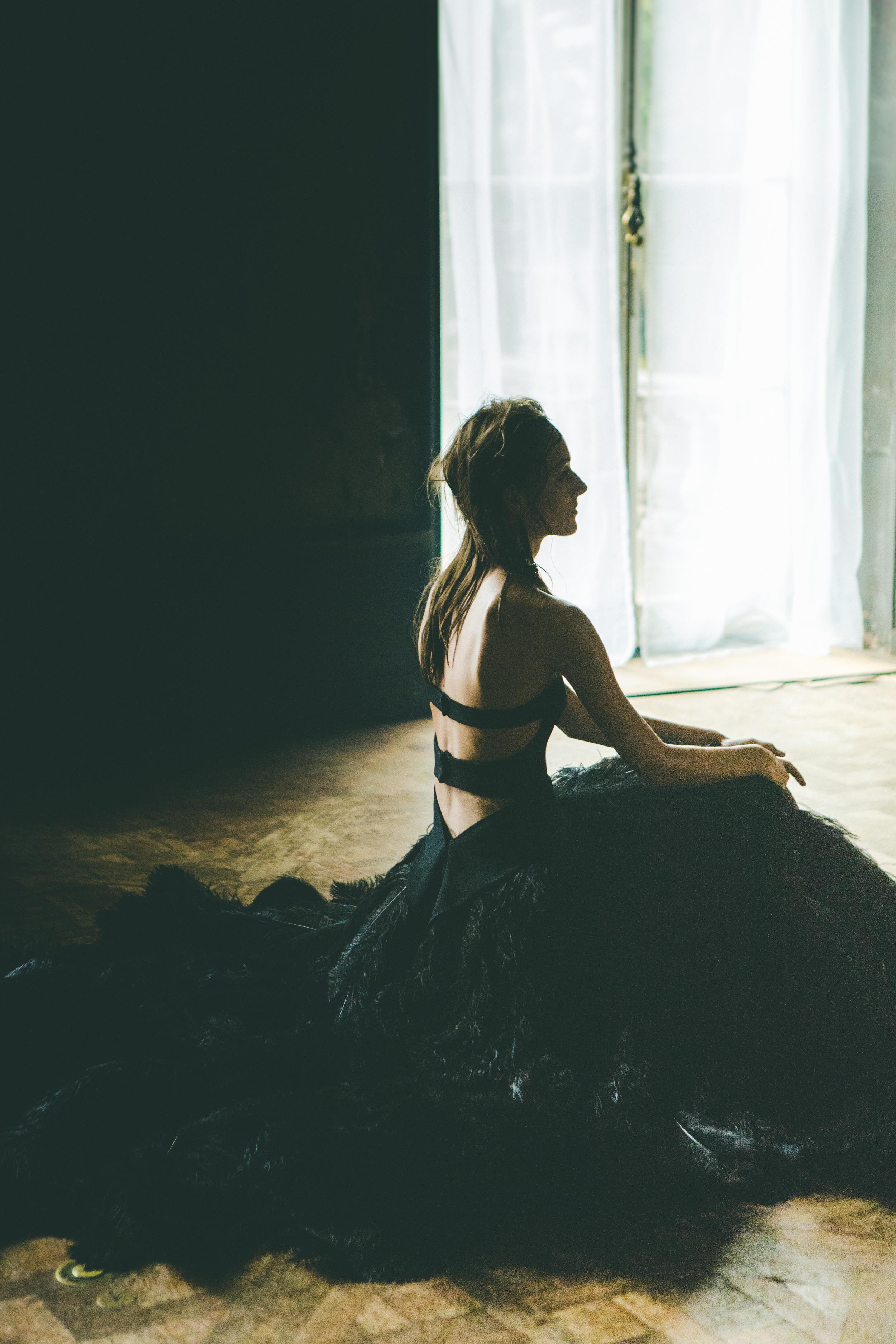 VERA_WANG_Video3_Flamenco_Marianna_Jamadi-8.jpg