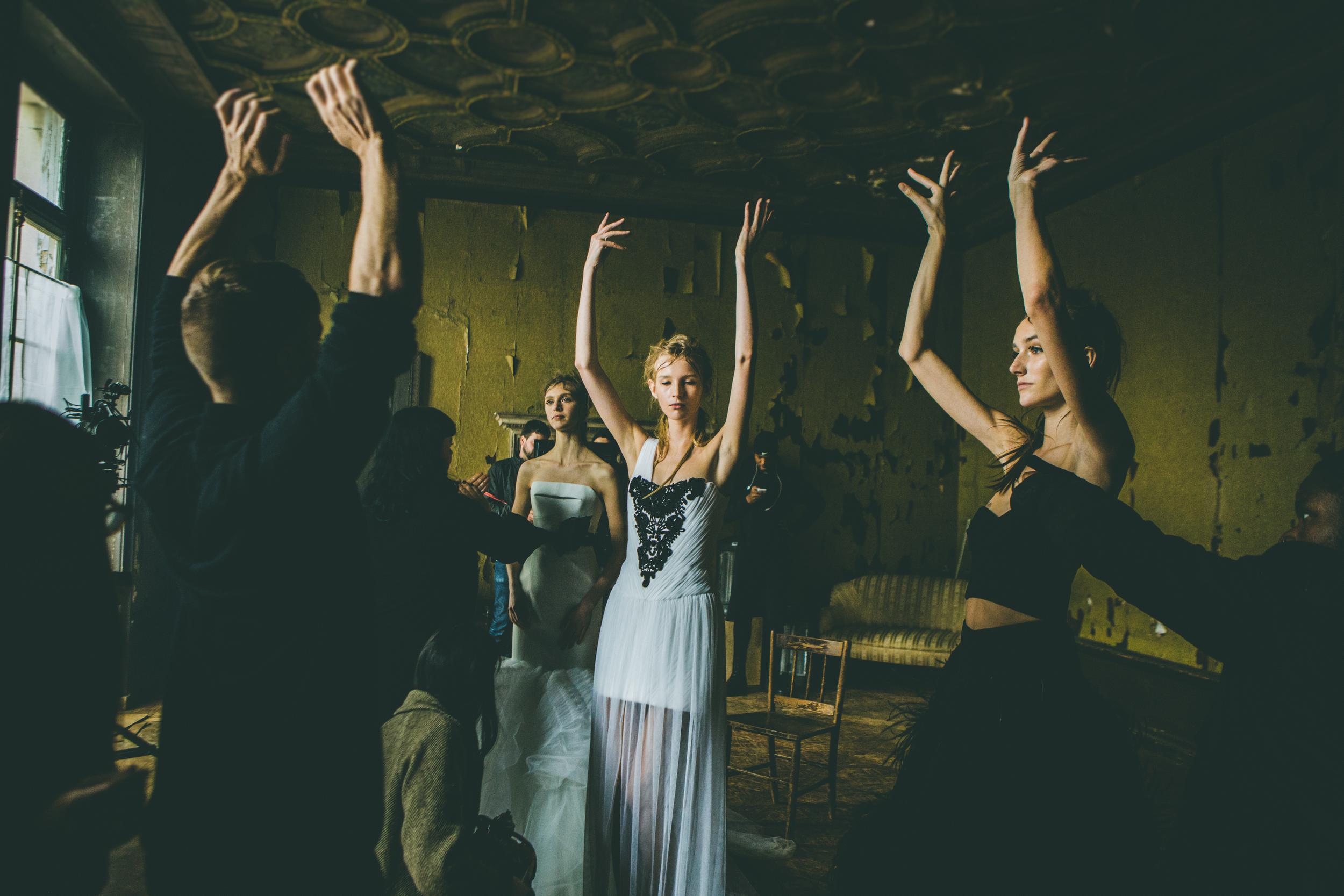 VERA_WANG_Video3_Flamenco_Marianna_Jamadi-1.jpg