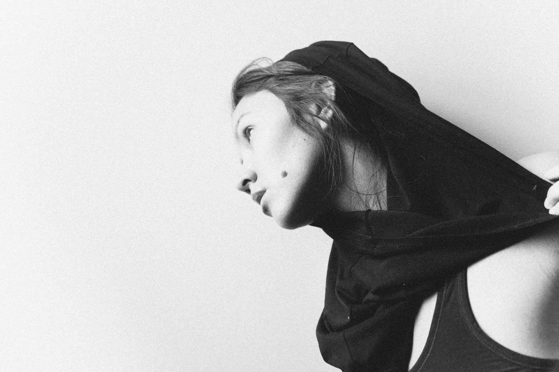 Marianna Jamadi-Black Hole-13.jpg