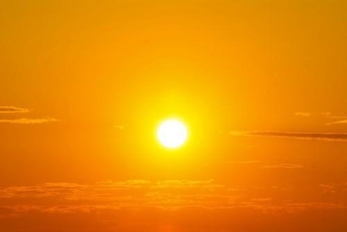 Como funcionan los paneles solares y la energía solar en México. Te ayuda a cuidar el medio ambiente