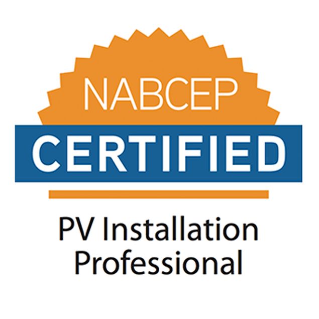 nabcep-certified-PV-min.png