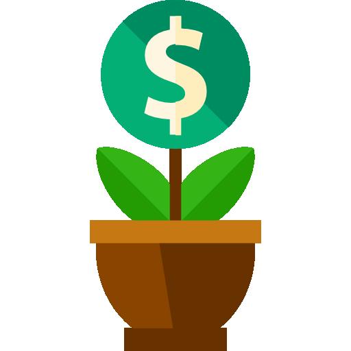 Invictus te ayuda a encontrar los mejores financiamientos para llevar a cabo tu proyecto de energía solar o ahorro de energía
