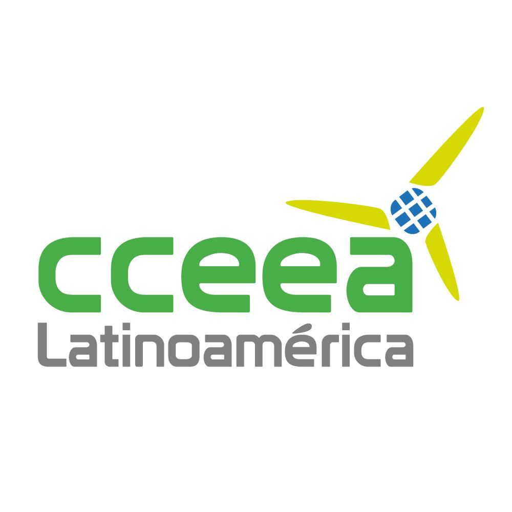 logo CCEEA.png