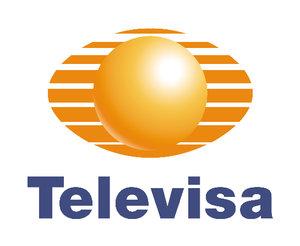 logo-televisa.jpg