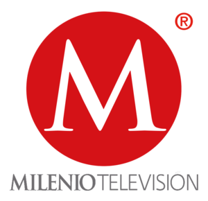 Milenio_Television.png