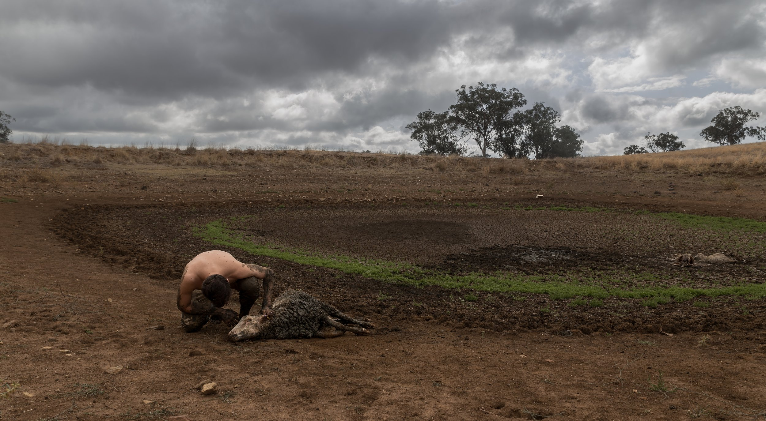 climate-change-death.jpg