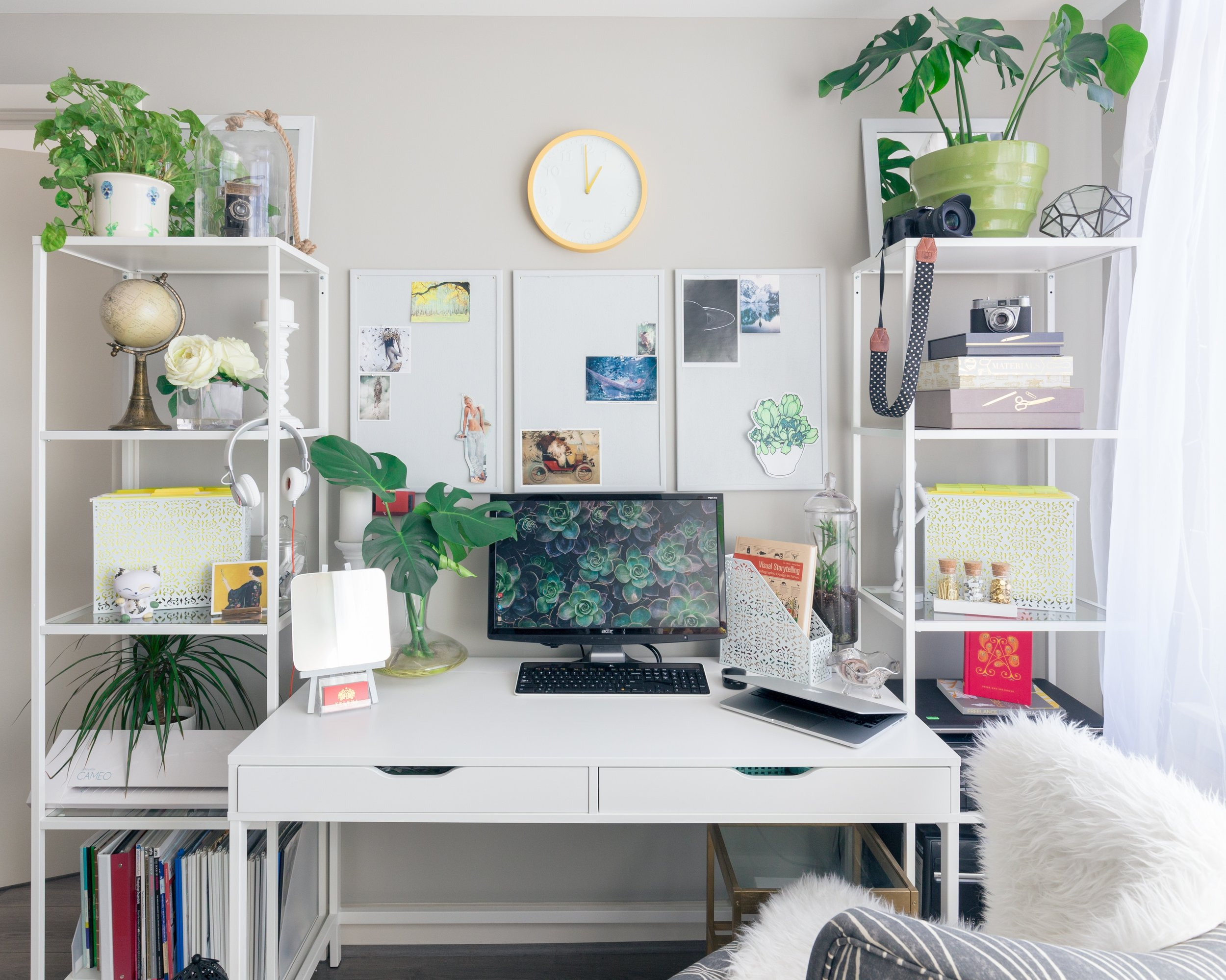 oficina-verde-invictus.jpg