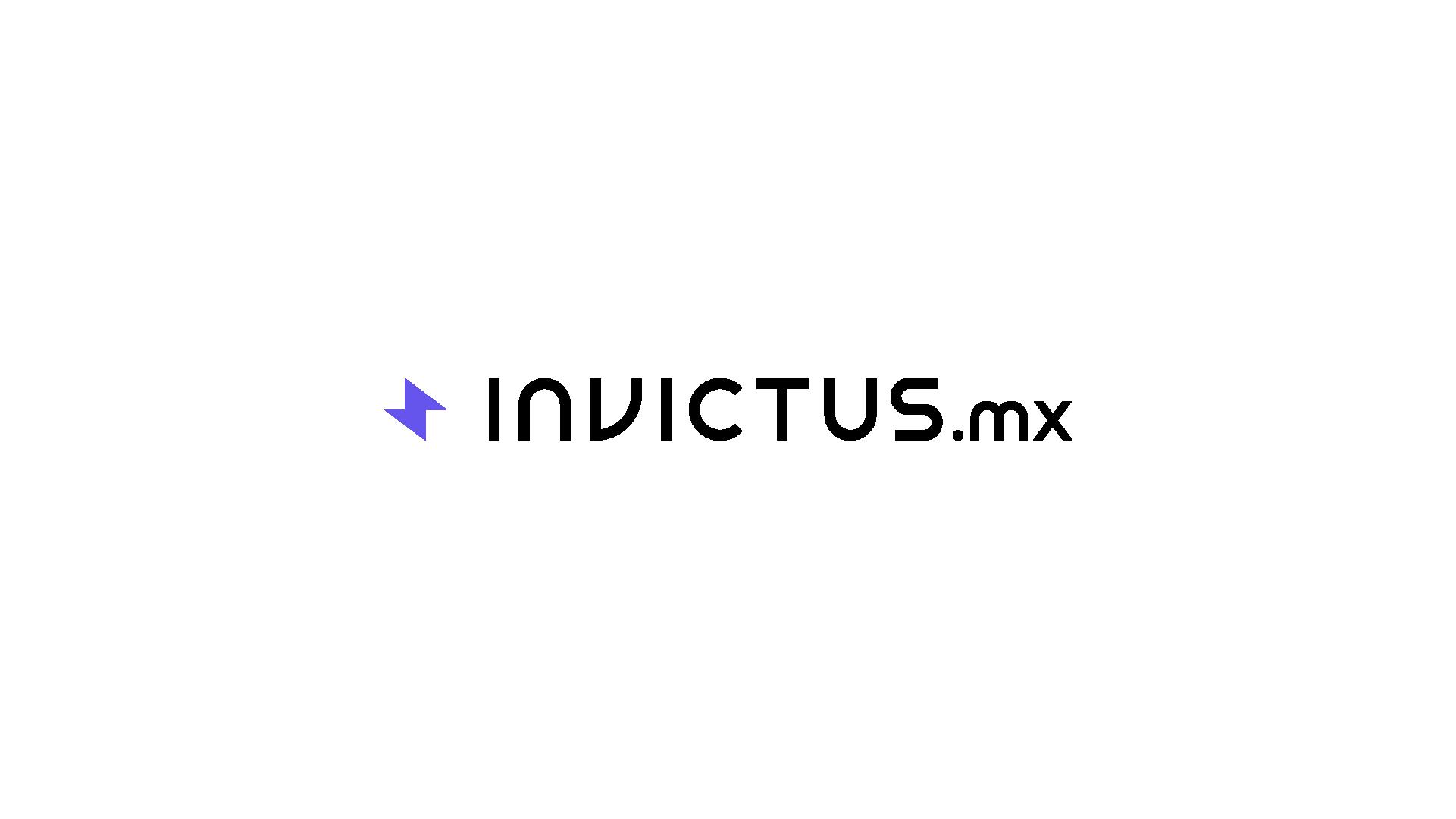 Logo Primario fondo blanco.png
