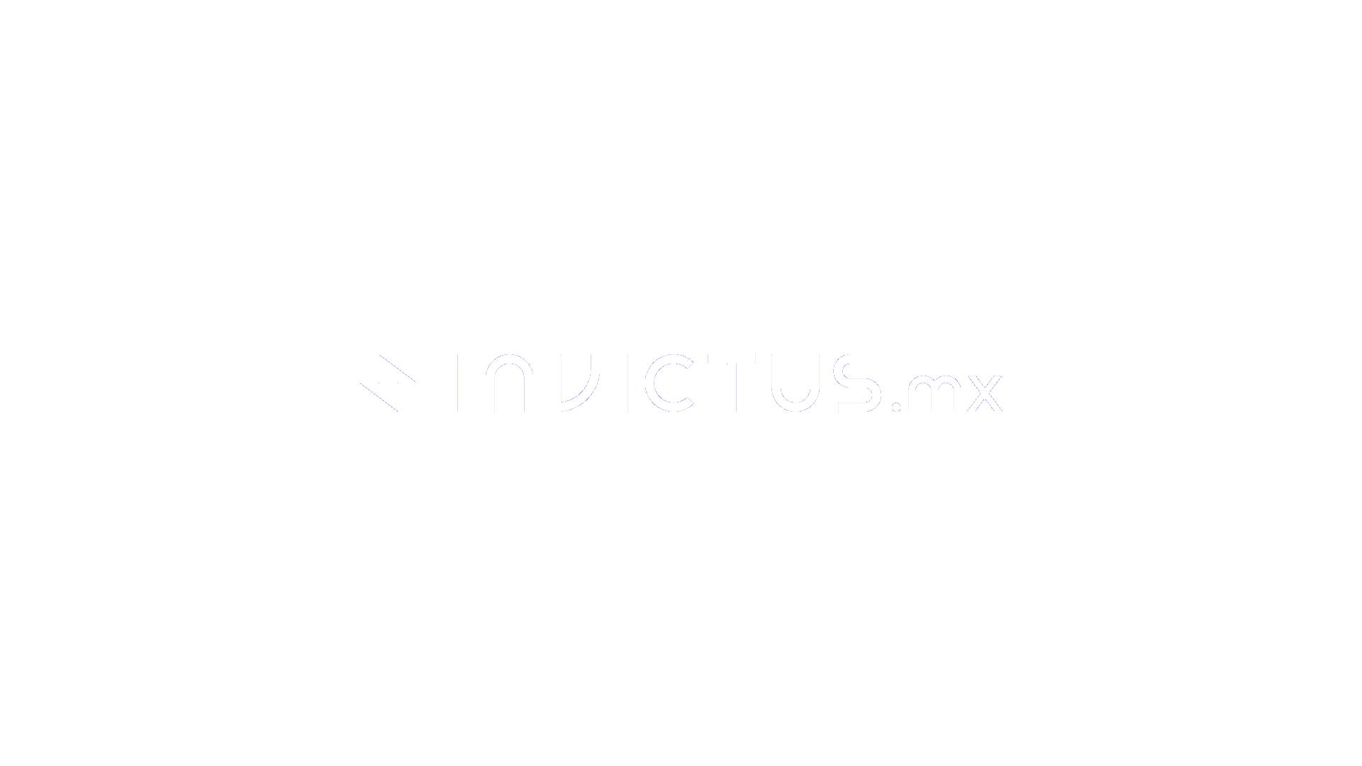 logo blanco invictus.png