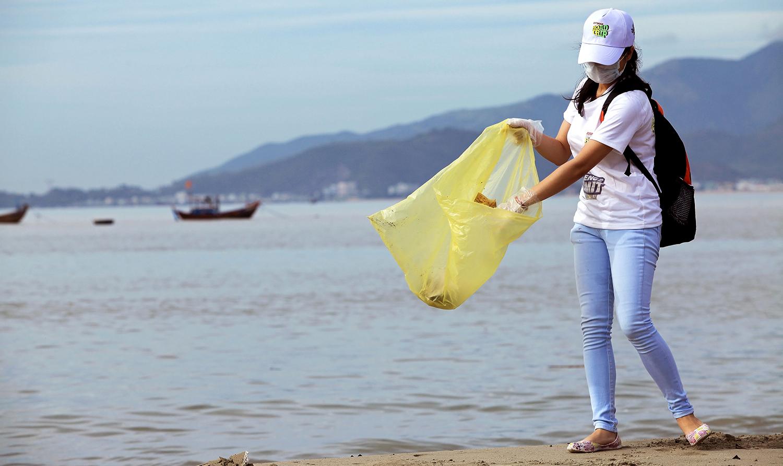 #48 accion ambiental.jpg